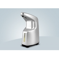 Quality 500ML Touchless Dish Soap Dispenser for sale