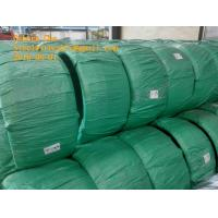 Quality Galvanized Steel Wire 4.09mm for ACSR for sale
