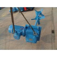 Quality Mud Agitator of Oil Equipment for sale