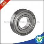 Quality hot sale miniature bearing/micro bearing/track bearing/motor bearing for sale