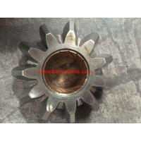 China 09005259 PINION OF TEREX NHL SANY TR35A 3303 3305 3307 TR50 TR60 TR100 NTE240 NTE260 MT3600 MT3700 MT4400AC on sale