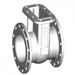 Quality Low Maintenance Auto Parts Mould Aluminum Machining Casting Heat Treatment for sale