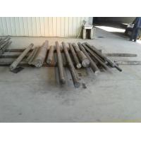 Buy cheap Inconel 625 (UNS N06625/W.Nr.2.4856) from wholesalers