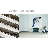 China RDP powder for skim coat/self-leveling compound on sale
