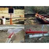 Quality flare igniter in solids control system from china for sale