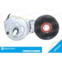 China Chevy Pontiac Saturn Belt Tensioner Assembly , Automatic Belt Tensioner Pulley on sale