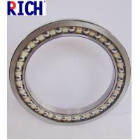 Buy cheap Fast Gcr15 Excavator Bearing Rust Proof 10 * 240 * 25 Mm Size P0 Grade from wholesalers