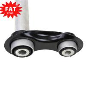 China 33321091620 Pair Rear Integral Link For BMW 5 Series E60 6 Series E63 E64 7 Series E66 X5 E53 33326770749 33321090030 on sale