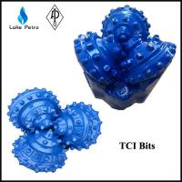 Quality TCI Drill Bits for sale