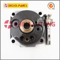 Quality Diesel Parts Head Rotors 1 468 374 015 for sale