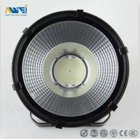 Quality 100W - 250W Industrial High Bay LED Lights 3000K - 6500K Color Temperature for sale