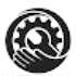 China Shandong leader Machinery Co.,ltd. logo