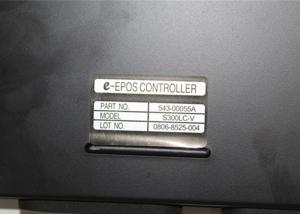 Quality Excavator Parts E-POS ECU DX225LC DX300LC DH225-7 DX420 Excavator Controller 543-00055 543-00055a 543-00053b for sale