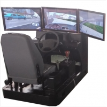 Buy cheap Car Driving Simulator 2021 Luxury New Version Of Car Driving Simulator Driving from wholesalers