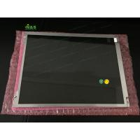 Quality TM104SDH01 Tianma LCD Displays 236×176.9×5.9 mm Outline , 96 PPI Pixel Density for sale