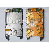China Blackberry Storm 9550 Middle Chassis Board. Brand New on sale