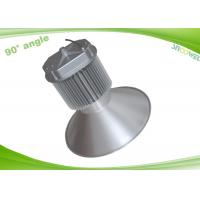 China High Power 150w LED Industrial Lighting with Bridge Lux chip , High Bay LED Lamps on sale