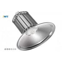 Quality Cool White 100W - 250W Industrial Warehouse Led Lighting 23000lm High Bay Lights for sale