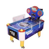 Quality 120W Air Hockey Table for sale