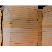 China Extruded Polystyrene Foam Insulation Building Materials Recyclable For Decoration on sale