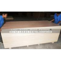 China good quality okoume plywood from china on sale