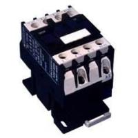 Quality CKJ5 14KV 80A 160A 250A 400A vacuum general electric magnetic contactor manufacturers for sale