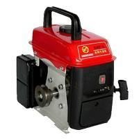Buy cheap 1E45F-A/B Portable Versatile Gasoline Engine from wholesalers