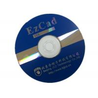 Quality Semiconductor 3D Laser Marking Software , Laser Engraving Systems Software for sale