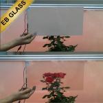 Quality PDLC SMART FILM/EB GLASS BRAND for sale