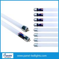 China Eco Friendly Dimmable LED Tube Lights 4ft T 20W Fireproof T5 Led Lights For Aquariums on sale