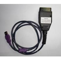 Quality  PIN Code reading Key programming for sale