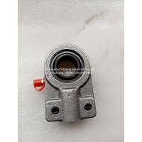Quality Rod End Bearing CGKD20 ,Rod Ends for hydraulic components for sale