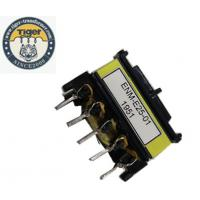 Quality Automotive High Frequency Pulse Transformer E25-01 Small Size For Lighting OEM for sale