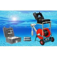 Buy cheap Capacity Short Drum Hand Operated Small Electric Winch from wholesalers