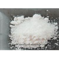 China 99.5% Pharmaceutical Raw Material Cabergoline/ Dostine/ Dostinex/ Cabaser 81409-90-7 with High Purity on sale