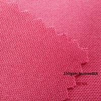 Quality Nomex fabric for sale