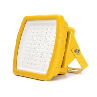 Quality Aluminum Explosion Proof Flood Light Fixtures Atex Certificated 20W 30W 40W for sale
