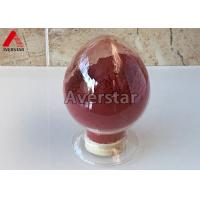 China Agricultural Fungicide Metalaxyl 12% + Copper Oxide 60% WP use on Cocoa Tree on sale