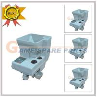 Quality Coin counter (GX-4300) for sale