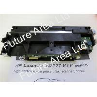 China High-performance Printer Spare Parts LaserJet M2727 MFP Scanner For HP on sale