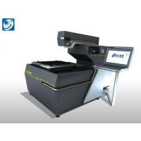 Buy cheap Small-Size Metal Laser Cutting Machine from wholesalers