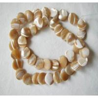 Quality Hf-257t Pearl Beads for sale