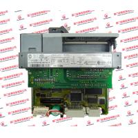 Quality 1771-SDN The Allen-Bradley / Rockwell Automation 1771-SDN  is a PLC DeviceNet Scanner Module. Communication is block-tra for sale