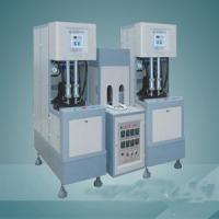 Best pet stretch blow molding machines(Max 2L) wholesale