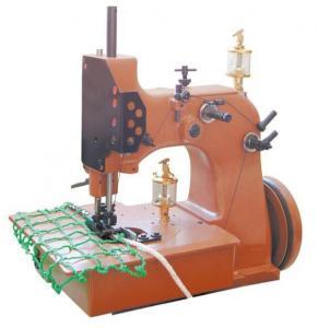 Quality 3-Thread Edging Machine for Net/Fishnet-making FX20-3  for sale