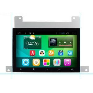 "Quality Professional 9"" Viaggio Fiat DVD Player Car Radio GPS Navigation Mirror link 3G WIFI for sale"