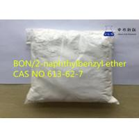 CAS 613-62-7 Dye Intermediates Thermal Sensitive Carbon Paper BON