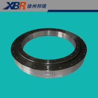 Buy cheap GT350E Slewing Ring, Tadano Crane Slew Bearing, GT350E Crane Swing Circle from wholesalers