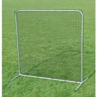 Quality Baseball Net for sale