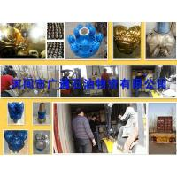 Quality Drill Bit for Mining(PDC Drilling Bits & Tricone Bits) for sale